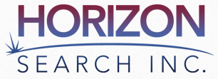 Horizon Search